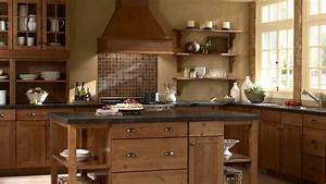 Points to consider while planning for kitchen interior for Interior design kitchen
