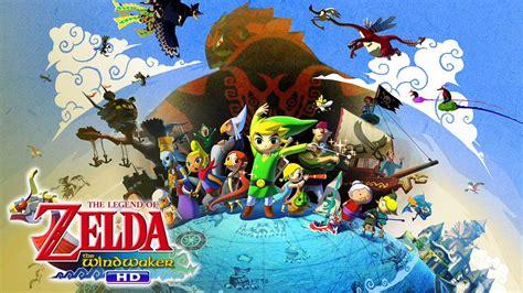 Open Treasure Box Get Item The Legend Of Zelda The