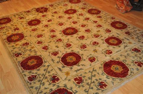 comment nettoyer un tapis d orient comment enlever une tache sur un tapis 28 images enlever une tache sur du sisal tout