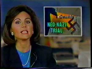9/13/1985 ABC News Brief with Jeanne Meserve - YouTube