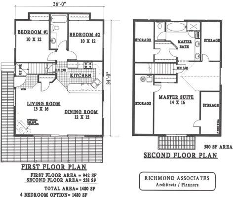 plans home designs archive chalet home floor house plans