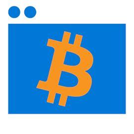 Microsoft stops accepting bitcoin in windows store. Get Bitcoin Address Maker - Microsoft Store