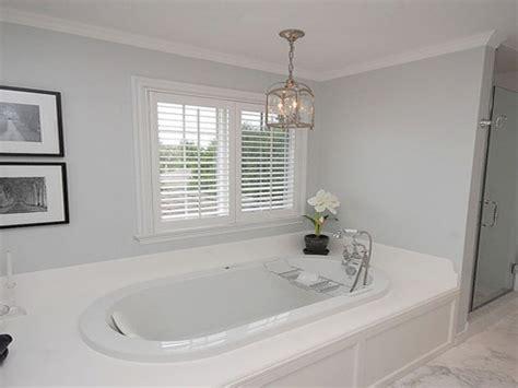 Bathroom Gray Color Schemes by Bathroom Paint Colors On Light Grey Color Design Ideas