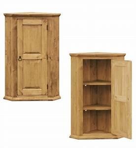 Petit Meuble D Angle : meuble angle ~ Preciouscoupons.com Idées de Décoration