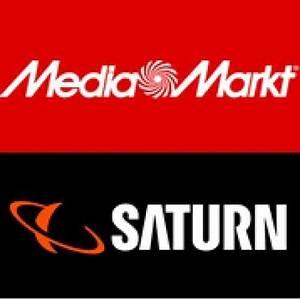 Induktionsherd Media Markt : media markt und saturn bekommen konkurrenz ~ Watch28wear.com Haus und Dekorationen