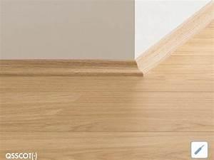 Quart De Rond : plinthes moulures quart de rond quick step bordeaux ~ Melissatoandfro.com Idées de Décoration