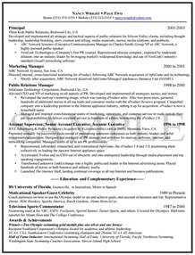 paper resume is dead resume services in ga ebook database