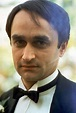 What in the name of John Cazale is going on? Chronicle ...