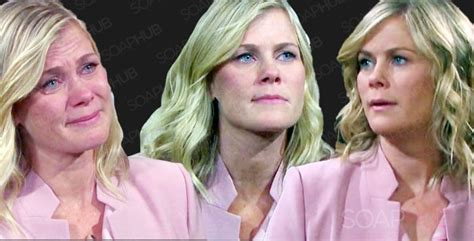 but sweet how fans really feel about alison sweeney s return