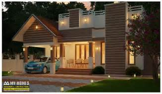 design house plans kerala home designs house plans elevations indian style models