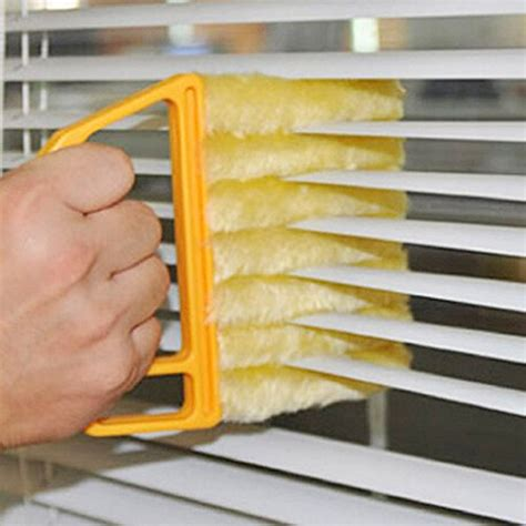 Window Blind Store by Window Blind Cleaner Kitchen Blinds Brush For Air