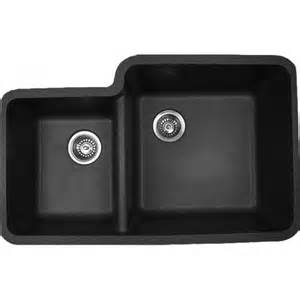 pfister kitchen faucets altamura onyx granite composite 40 60 bowl undermount kitchen sink 33 x 20 x 7 inch