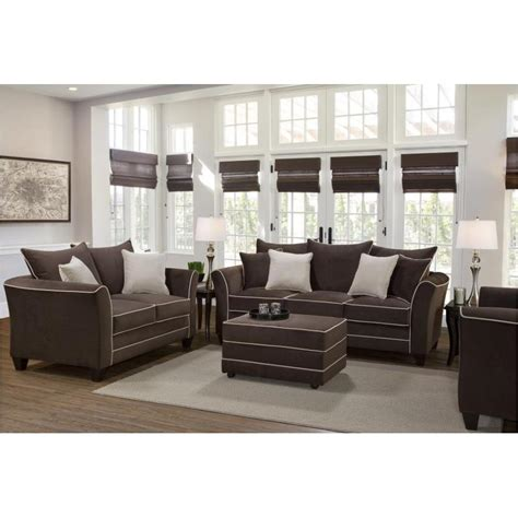 Marshalls Living Room Ls by 2655 Ls Hughes Furniture 2655 Living Room Loveseat