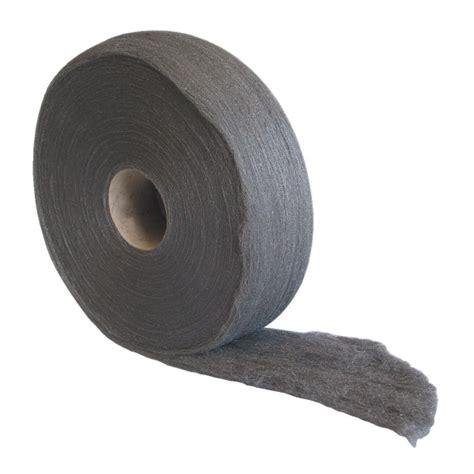 d acier bobine 1 kg grade n 176 0000 gerlon cazabox