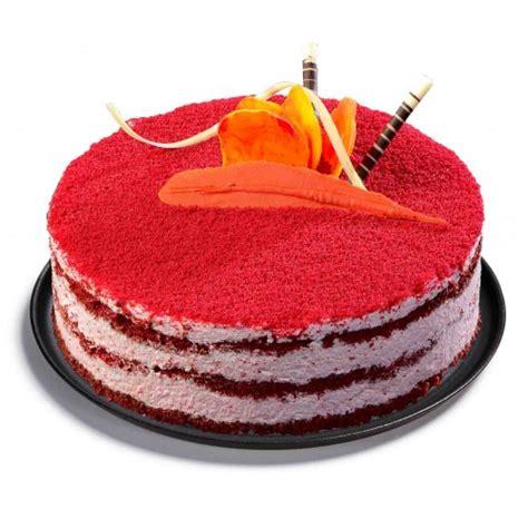 red velvet cheese cake birthday cakes cochinsend cake