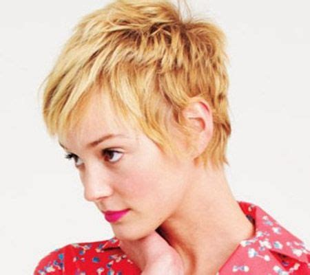 Fancy Pixie Hairstyle by 34 Best Haircuts Fo Momstah Images On Hair Cut