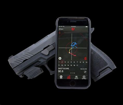 mantis  elite shooting performance system pew pew solutions