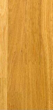 massivholz arbeitsplatte eiche massivholz arbeitsplatte f 252 r ihre k 252 che k 252 chenexperte hannover