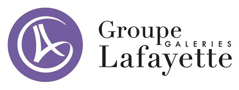 galeries lafayette siege groupe galeries lafayette wikipédia