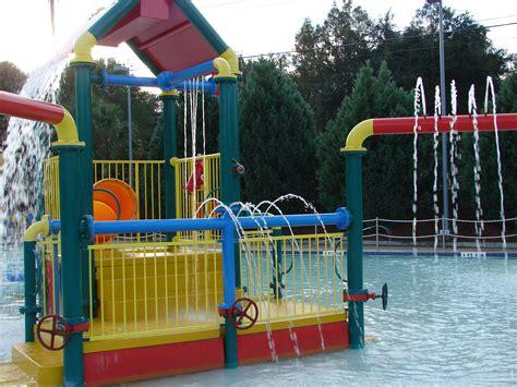 aquatics parks recreation  neighborhood affairs