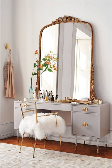 Feminine Furniture & Home Decor  My Favourites From