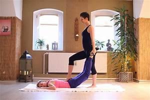 Wie Oft Darf Die Miete Erhöht Werden : thai yoga massage yoga f r faule ~ Frokenaadalensverden.com Haus und Dekorationen