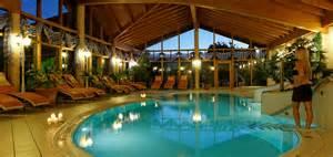 design wellnesshotel bayerischer wald urlaubshotel in bayern 3 sterne superior wellnesshotel weber in zachenberg bayerischer wald