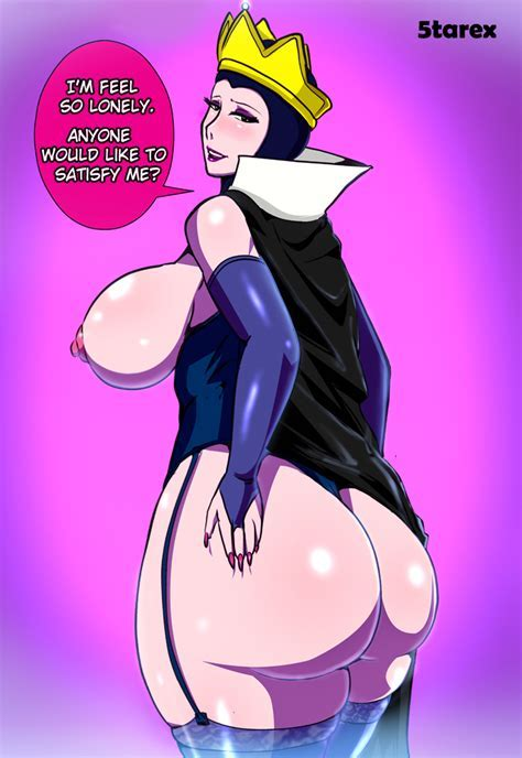 Big Tits Queen Grimhilde Xxx Cartoon Pics Superheroes Pictures Pictures Sorted Luscious