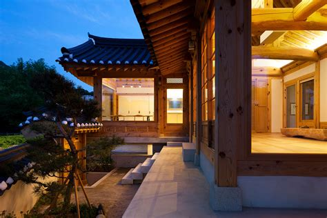 Guga Urban Architecture, Youngchae Park · Knock Knock Heon