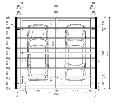 Carport Plan by Spitzdach Carport Nach Ihren W 252 Nschen Solarterrassen
