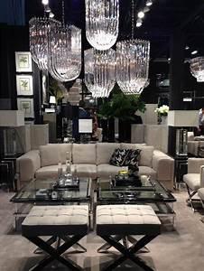 A Peek Inside European Design Fair  Maison  U0026 Objet Americas