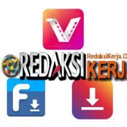 Xxnamexx mean in indonesia merupakan aplikasi terbaik untuk menonton video secara online. jawaban tes iq Archives - Redaksikerja.Com