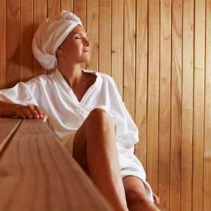 Sauna 2 Personen : sauna arrangement bij sauna t dalhuus voor 2 personen ~ Lizthompson.info Haus und Dekorationen
