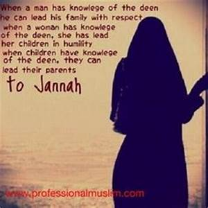 1000+ images about marriage in islam on Pinterest ...