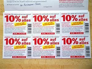 Ikea Coupon Versand : rossmann 10 gutschein post eis de 5 gutschein ~ Eleganceandgraceweddings.com Haus und Dekorationen
