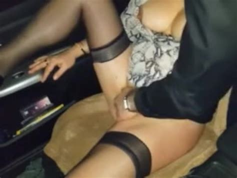 Dogging Free Porn Videos Sex Qlporn