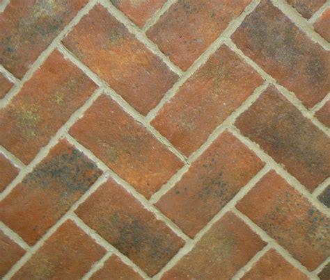 mosaic tile backsplash pictures brick tiles for from inglenook tile