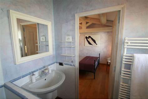 chambres d hotes cassis chambre lavande chambre d 39 hôtes à cassis en provence