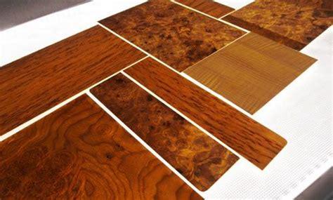 translucent wood veneer panels backlit  led lighting