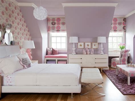 room paint ideas colorful stripes or a beautiful flower painting