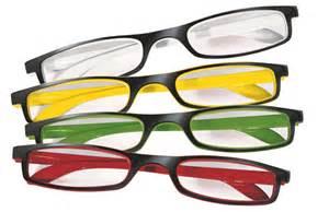designer brille apliq der brillenreiniger smartphone reiniger designer lesebrillen