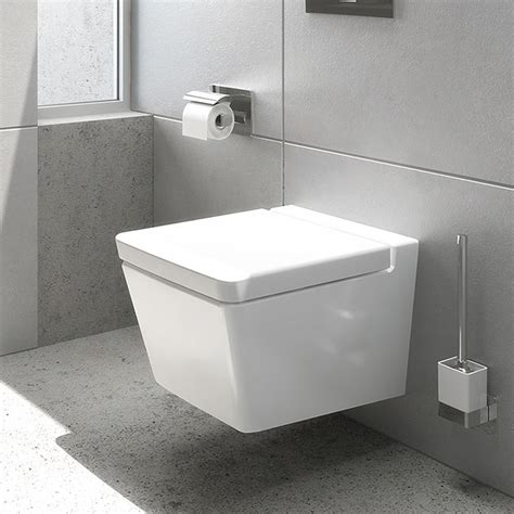 Toilette Ohne Rand Toilette Ohne Rand Perfect Next With Toilette
