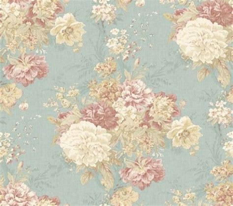 Shabby Chic Laden by Shabby Chic Wallpapers Desktop Background