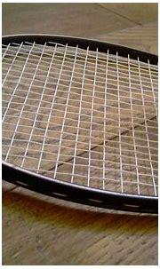 Badminton HD Wallpapers, Desktop Badminton HD Wallpapers ...