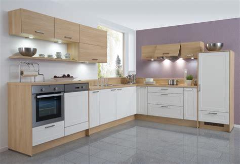 Kleine Küche Planen  15 Planungstipps Für Kleine Küchen