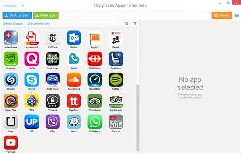 app for iphone to how to install apps to iphone and ipod touch without