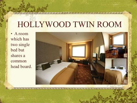 types of beds used in hotels types of hotel rooms