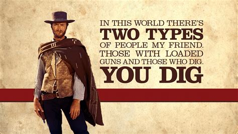 The Good, The Bad And The Ugly, Clint Eastwood, Western Wallpapers Hd  Desktop And Mobile