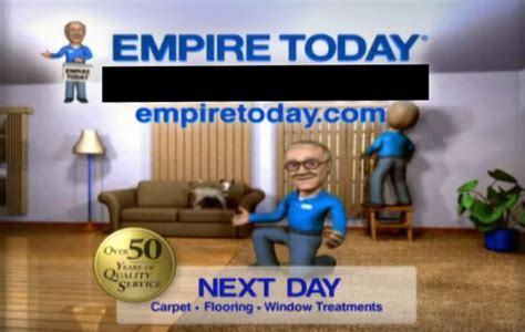 empire flooring jingle old empire carpet commercial meze blog