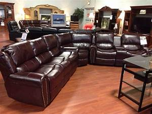 Bel Furniture San Antonio 11 Photos 11 Reviews